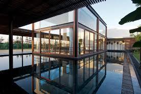 gallery of khadakvasla house spasm design architects 3
