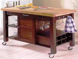 butcher block kitchen island ideas kitchen islands for small kitchens butcher block jburgh homes