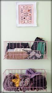 tips and organization ideas for your closet closet doors