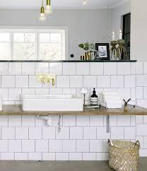 Bathroom Pendant Lighting - bathroom pendant lighting home architecture