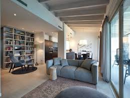 come arredare il soggiorno moderno come arredare un soggiorno moderno e classico