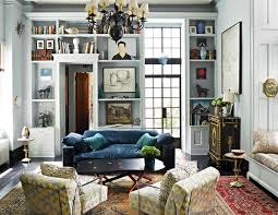 formal livingroom room of the week an eclectic formal living room coco kelley