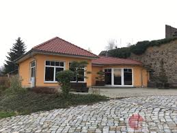 Haus Kaufen Angebote Haus Kaufen In Templin Immobilienscout24
