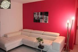 joli canapé meuble déco très joli canapé en cuir blanc état quasi neuf