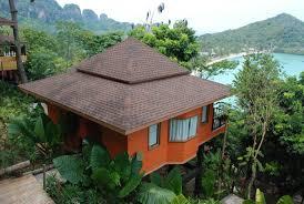 villa 360 phi phi don thailand booking com