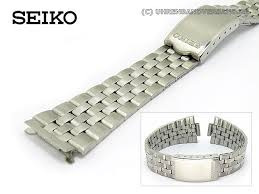 seiko bracelet metal images Replacement watch strap seiko se mbb1797j 18mm stainless steel jpg