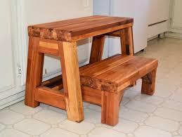 modern step stool kitchen kitchen kitchen step stool and 11 kids kitchen step s