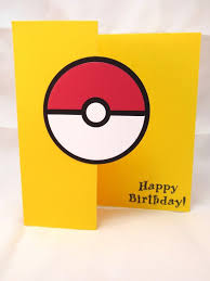 best 25 boy birthday cards ideas on pinterest boy cards