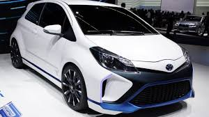 latest toyota cars 2016 2016 toyota yaris hybrid new toyota cars 2015 2016 cars