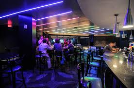 martini lounge blackhawk bowl u0026 martini lounge