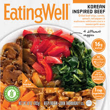 eatingwell u2013 better food see for yourself