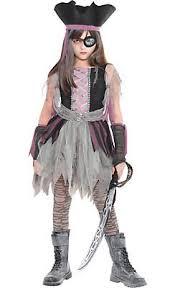 girls horror u0026 gothic costumes vampire costumes for girls