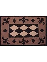amazon com outdoor rugs patio lawn u0026 garden