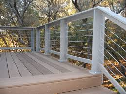 Outdoor Banisters And Railings Metal Outdoor Metal Stair Railing Systems How To Design