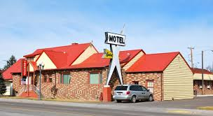 Comfort Inn Great Falls Mt 10 Best Great Falls Mt Hotels Hd Photos Reviews Of Hotels In