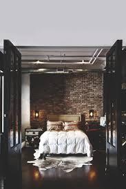 Best  Exposed Brick Bedroom Ideas On Pinterest Brick Bedroom - A frame bedroom ideas