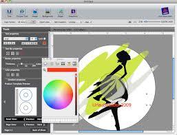 avery design pro 5 avery design pro template