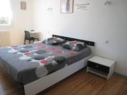 chambre albi chambres d hôtes albi ville chambre d hôtes 104 rue de la