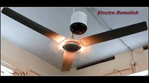 monte carlo ceiling fan capacitor replacement astonishing ceiling fan explodes by connecting mfd huge monster pics