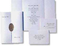 tri fold invitation template about printing your own wedding invitations and other stationery