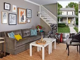 Tiny House Living Room by Tiny House Decorating Ideas