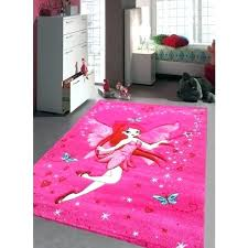 tapis pour chambre garcon grand tapis chambre garcon a a 1001 idaces pour chambre et gris