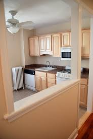 kitchen half wall ideas half wall wish i could do this to my kitchen wall home decor