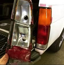 scottsdale lexus yelp arizona automotive repair closed 15 reviews auto repair