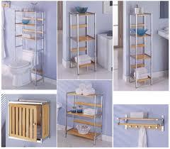 Utopia Bathroom Furniture by Range Bathroom Furniture