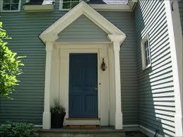 outdoor fabulous best exterior house paint colors 2015 exterior