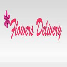 houston flower delivery houston flower delivery cheap new places dazznew
