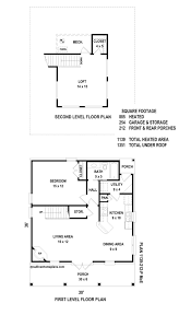 small house plan small swimming pools tribelle co modern house