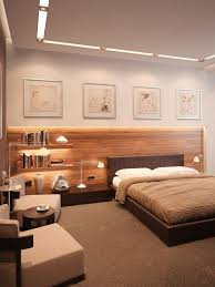 minimalist bedroom design for small rooms board laminated area