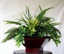 artificial floral arrangements centerpieces foter