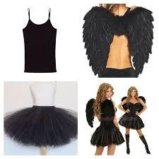 Fallen Angel Halloween Costume 20 Halloween Costumes Images Costumes Dark