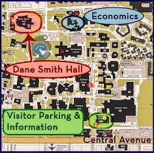 Cu Boulder Map Feb 27 Two Lectures By Dr Renate Hahlen International Studies