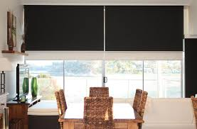 Vertical Blinds Canberra Curtains Blinds Shutters And Awnings Dollar Curtains And Blinds