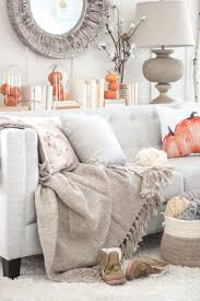 1728 best home decor living after midnite images on pinterest