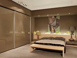 Wardrobe Bedroom Design Bedbedbed Wardrobe Designs For Bedroom