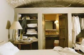 salle de bains dans chambre une salle de bains dans la chambre les 9 idées à suivre côté