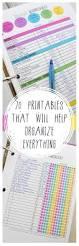 Debt Stacking Excel Spreadsheet 51 Best Money Images On Pinterest Money Tips Saving Money And