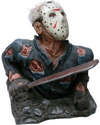 slash prices on friday the 13th jason voorhees ground breaker