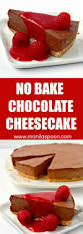 thanksgiving baking ideas fun best 25 desserts for thanksgiving ideas on pinterest