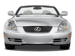 2002 lexus sc430 hood for sale 2009 lexus sc430 reviews and rating motor trend