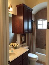 Ideas For Bathroom Renovation by Rustic Bathroom Renovation Ideas Cabinet Plan For Remodeling Ideas