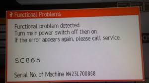 100 ricoh mp 2550 service manual problema ricoh sp 5200dn