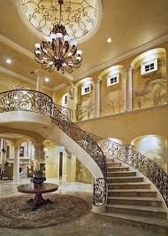 Home Stairs Decoration 75 Best Beautiful Staircases Images On Pinterest Stairs
