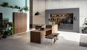Kitchen Design Bristol New Alno 2017 Struct Cozinha Pinterest Open Shelving