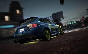 custom subaru hatchback image carrelease subaru impreza wrx sti hatchback all terrain