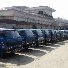 swat vehicles welcome motors swat home facebook